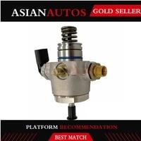 high pressure gasoline fuel pump oem 06l127025m 06l127025 for audi a3 s3 a4 a5 q5 tt beetle