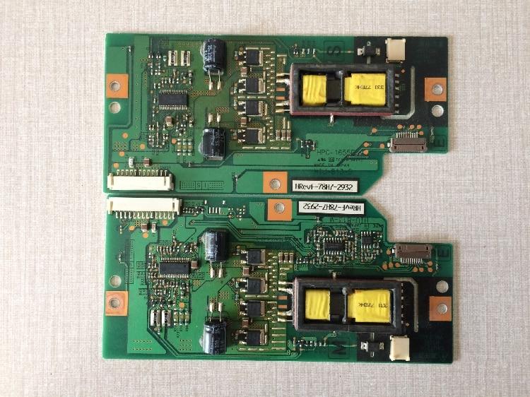 Original TLM3233H Inversor HIU-813-M HIU-813-S HPC-1655E