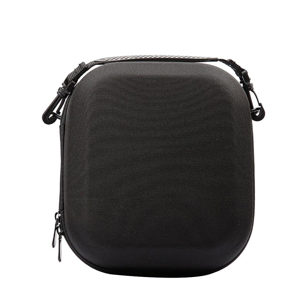 Ouhaobin EVA Hard Case for Frsky X9D Transmitter Case Zipper Carry Protector Case Cover Bag Protection Handbag Waterproof 517#2