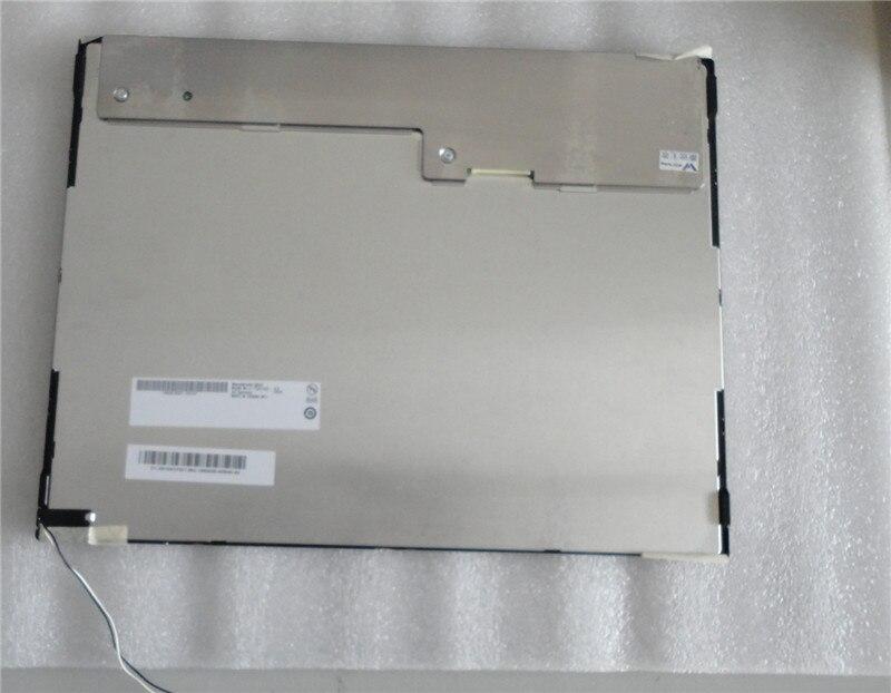 A150XN01 V2 Display screen