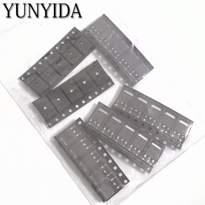 30pcs = 6 Kinds *5pcs  TO-252 Transistor Kit  78M05 78M06 78M08 78M09 78M12 78M15  each  5pcs new original 30pcs lot 78m05 to252 7805 750ma