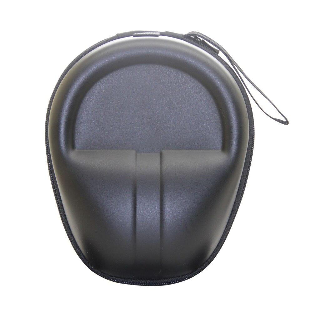 Жесткий Чехол для наушников Bluedio T2 T3 T4 T4S T5 T5S T6 T6S T7 HT TM винил F2 UFO A2 беспроводные наушники чехол для переноски коробка
