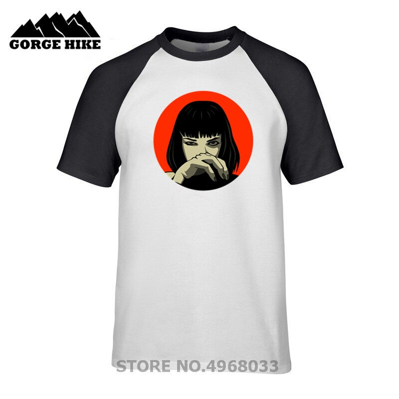 popular-fashion-movie-pulp-fiction-mia-wallace-men-t-shirt-quentin-tarantino-hip-hop-boys-best-gift-outdoor-cool-summer-t-shirt