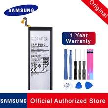 100% batterie de remplacement dorigine EB-BN930ABE EB-BN935ABA pour Samsung Galaxy Note 7 téléphone Rechargeable Batteria Akku