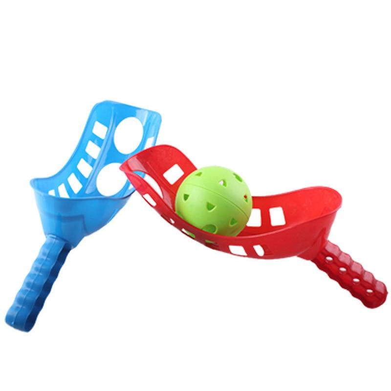 Juego divertido de tiro al aire libre para niños y niñas, juego divertido de juego de deportes para jardín de verano