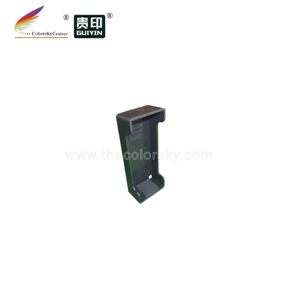 (C8) refill inkjet tinte patrone transport clip für hp 51641 1823 6578 6625 41 23 78 hp 1823 hp 6578 rechteck freies verschiffen