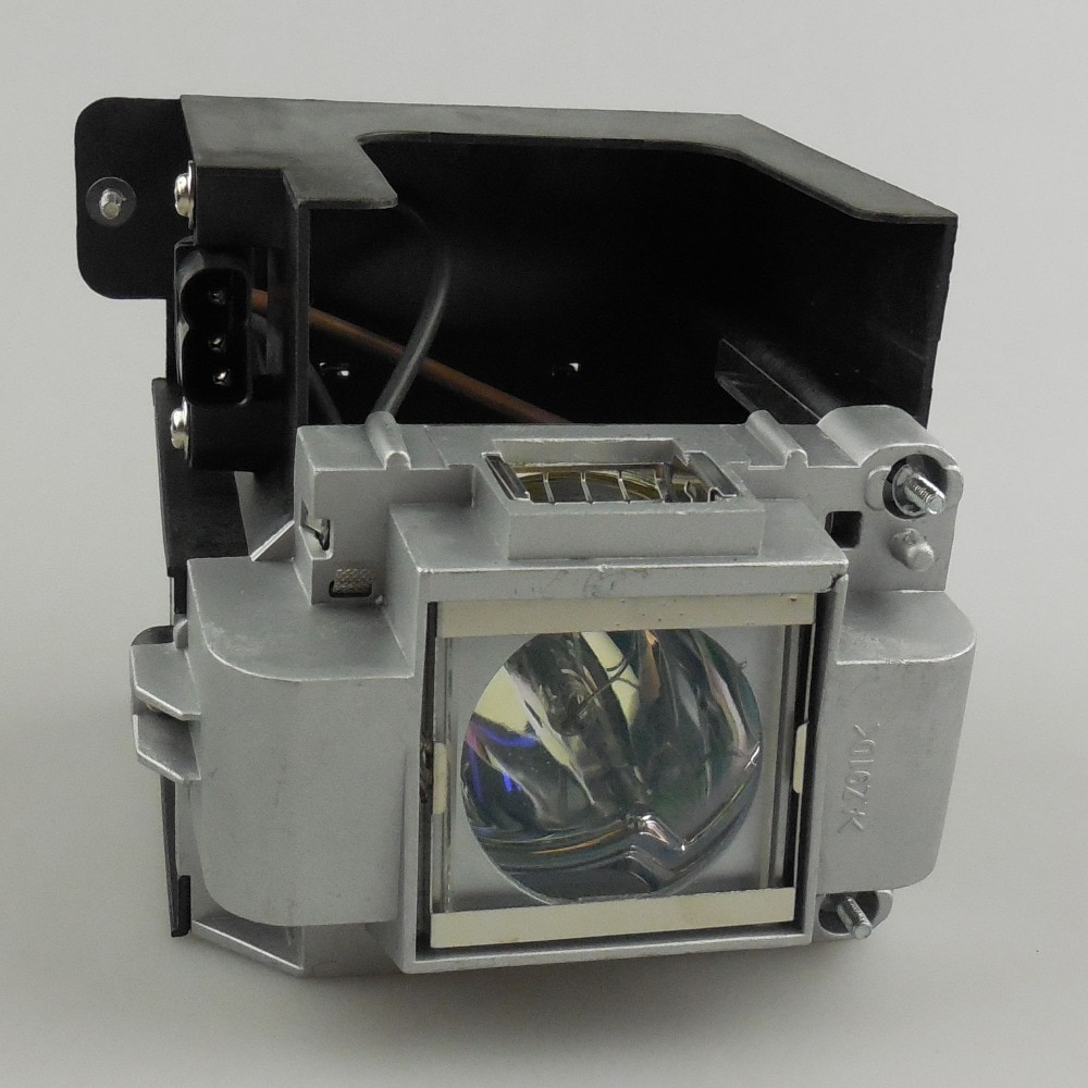 Projector lamp VLT-XD3200LP / 915A253O01 for MITSUBISHI WD3200U / WD3300U / XD3200U with Japan phoenix original lamp burner