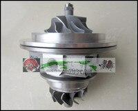 Twin Turbo cartridge CHRA K04 25+26 53049880025 53049880026 53049700025 53049700026 For AUDI RS4 Quattro ASJ AZR V6 2.7L 380HP