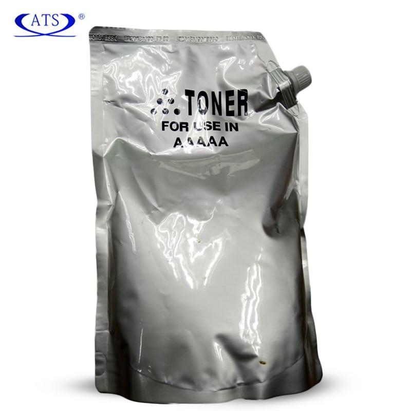 Polvo de tóner negro para Kyocera KM 5050 5035 3035 4035 copiadora compatible KM5050 KM5035 KM3035 KM4035