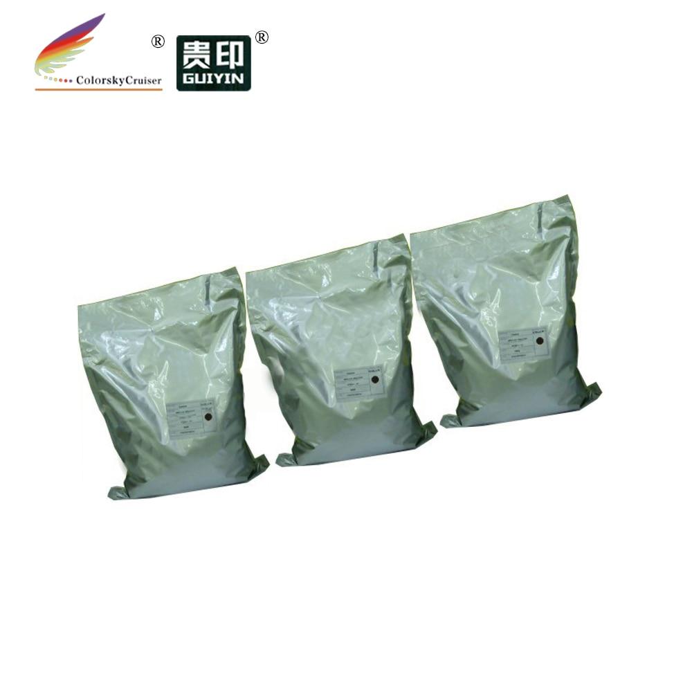 (TPSMHD-U) black laser printer toner powder for Samsung ML-1520D3 ML-1520 ML1520D3 ML1520 ML 1520D3 1520 cartridge free Fedex