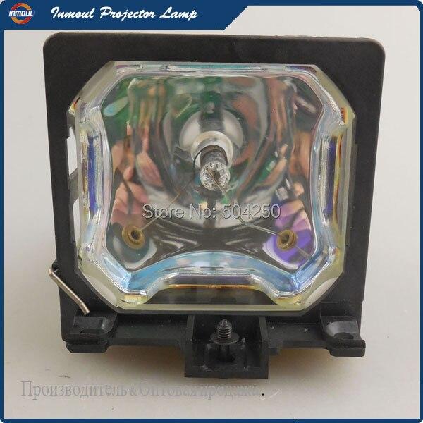 Lámpara de proyector de repuesto LMP-C120 para Proyectores SONY VPL-CS1/VPL-CS2/VPL-CX1