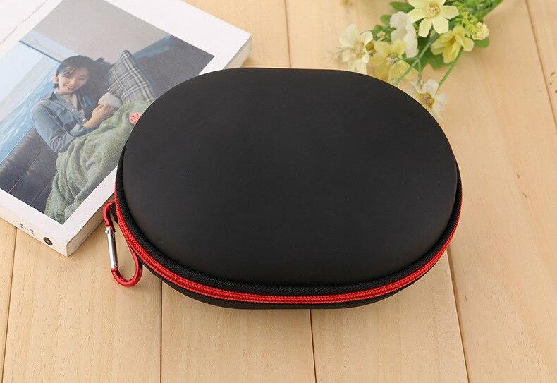 V-MOTA ANI Headphone Carry case boxs For JBL E45BT V300bt  headphone Suitcase DUET BT Portable box enlarge