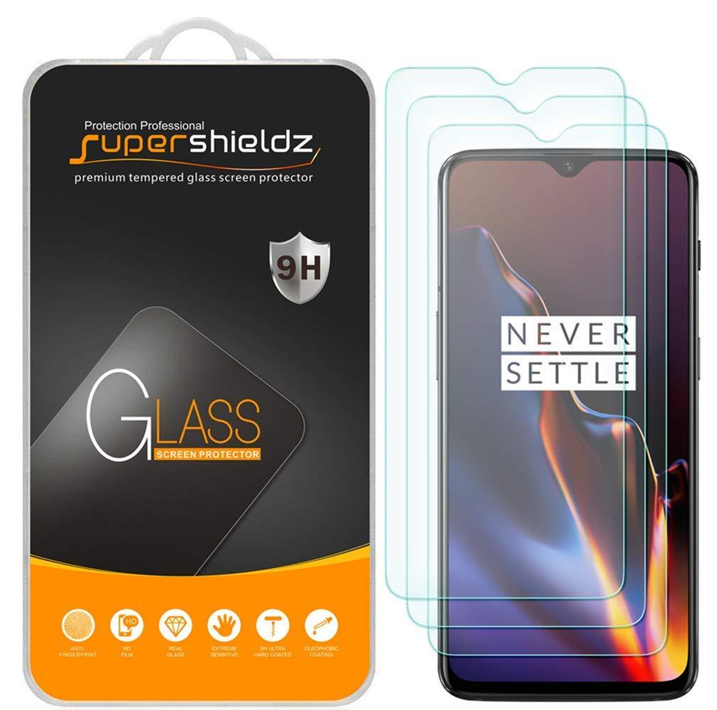 For VIVO Y91C Tempered Glass Vivo Y91 Screen Protector For VIVO Y91C Y91 C VIVOY91C Full Cover Glass Film