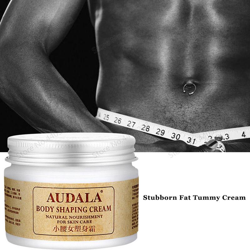 AUDALA Loção Para O Corpo de Emagrecimento Creme para o Corpo Inteiro Das Mulheres Dos Homens de Slim Fast Especializada Em Gordura Teimosa Barriga Perder Peso Rápido produto