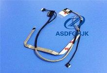 Original LCD kabel für DELL E6440 linie 07 MGPK 7 MGPK CN-07MGPK DC02C004500 high-score-bildschirm 100% test ok