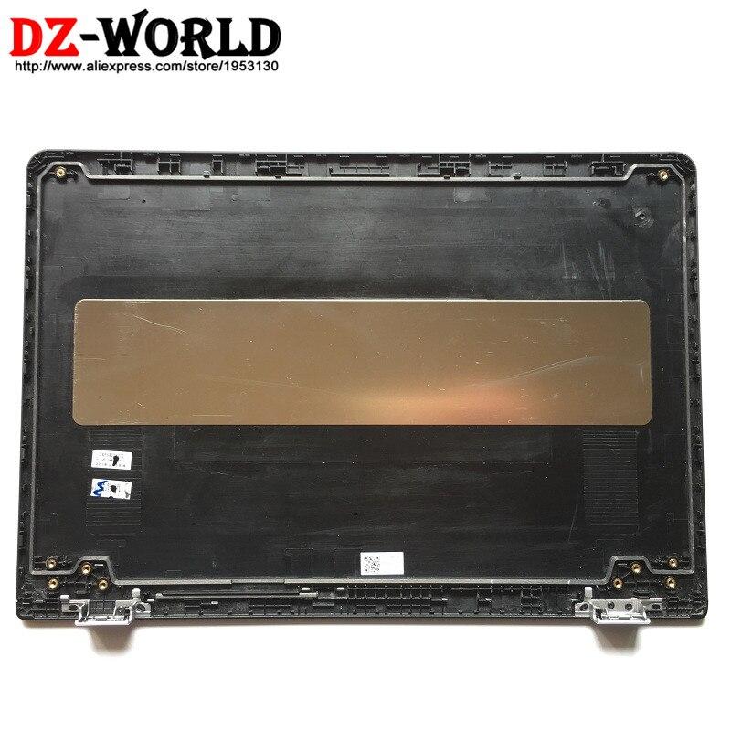 غطاء علوي لجهاز Lenovo ThinkPad 13 ، أصلي ، شاشة LCD ، جديد ، S2 ، 01AV615 ، 01AV616