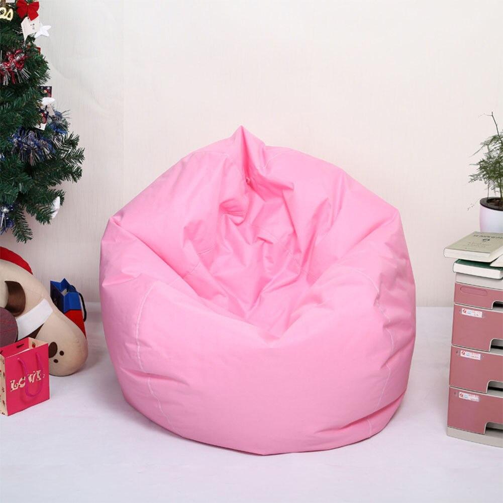 Большая сумка Bean Gamer Beanbag, для взрослых, для улицы, игровой сад, большая рука, кресло, сиденье, прочная мебель