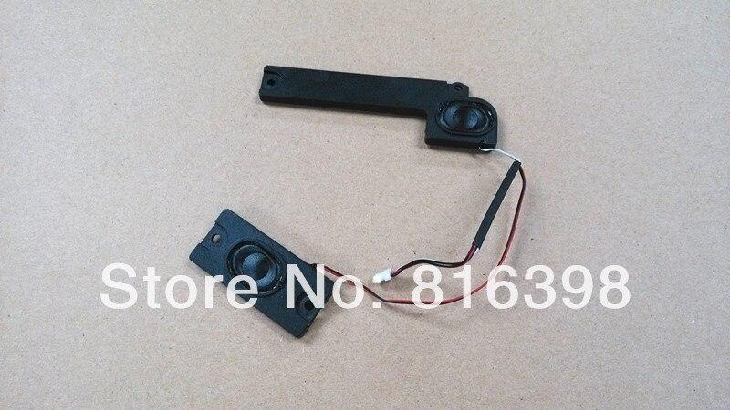 Frete grátis nova spekaer para hp 4310 s 4311 s 4315 s 4316 s orador
