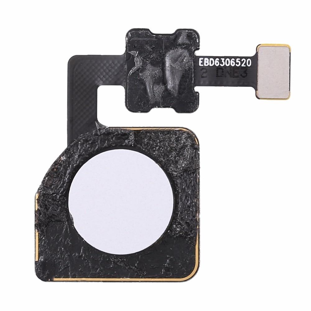 Huellas Dactilares Sensor Flex Cable para Google Pixel XL