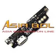 Nouveau micro et Usb chargeur Charge câble flexible pièces de rechange pour Meizu M3 Note L681H
