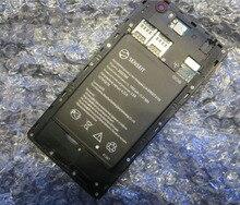 3,8 V batterien Wiederaufladbare Li-polymer Eingebaute lithium-polymer-akku für A109 zelle 3057878 ar 1950 mah induktion