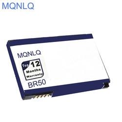 MQNLQ BR50 (BR56) батарея для Razr V3/V3m,/V3T,/V3xx/V3Z/, V235/V3c,/V3i,/V3IM Замена высокого качества