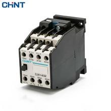 Chinois DIN Rail monté sur Rail 3TB40 380v 220v 110v v 36v 24v bobine contacteur AC/22