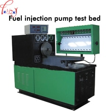 Pompe dinjection de carburant   Outil de banc dessai 12PSB-D pompe dinjection de carburant support dessai 220V-380V 1 pompe dinjection de carburant Machine de banc dessai