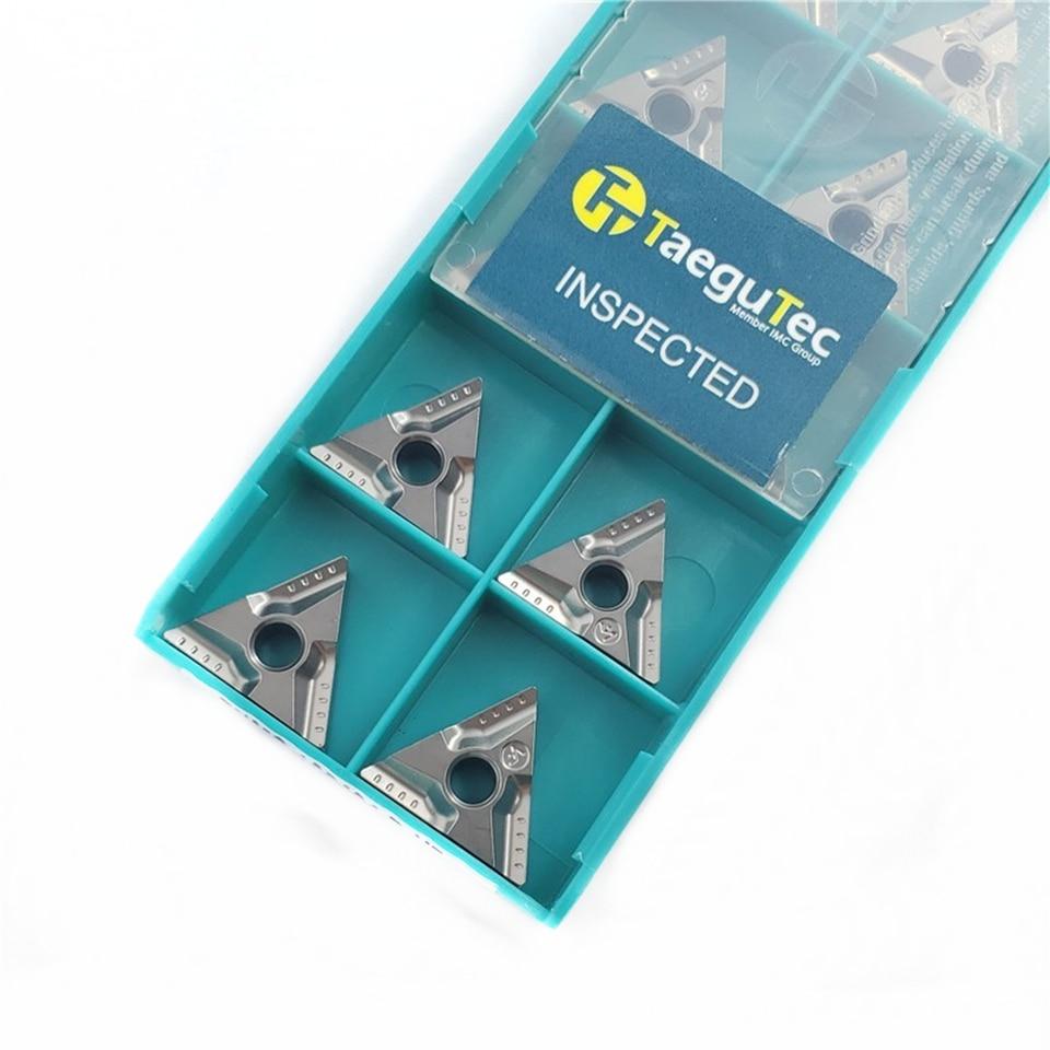 10pcs TNMG160408R TNMG160408L VF CT3000 carboneto de inserções de torno torno usinagem de torneamento externo ferramenta de alta qualidade