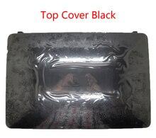 Laptop LCD Top Cover/LCD Front Bezel/Bottom Case For SONY For VAIO SVF152 black pink white DQ602348600 3QHKKLBV000 back cover