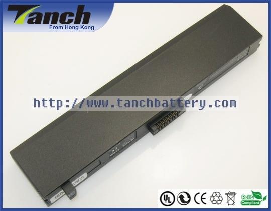 Baterías para portátil HP COMPAQ W62144L 375974-001 APBT01B HSTNN-A10C Presario B3827AP B3823AP B3813AP 11,1 V 6 celular