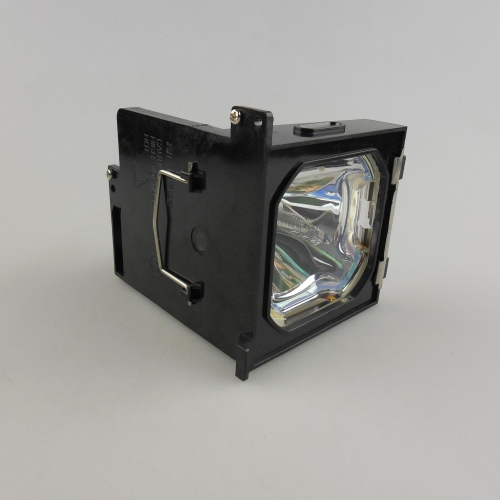 High quality Projector lamp POA-LMP68 for SANYO PLC-SC10 / PLC-SU60 / PLC-XC10 /PLC-XU60 with Japan phoenix original lamp burner