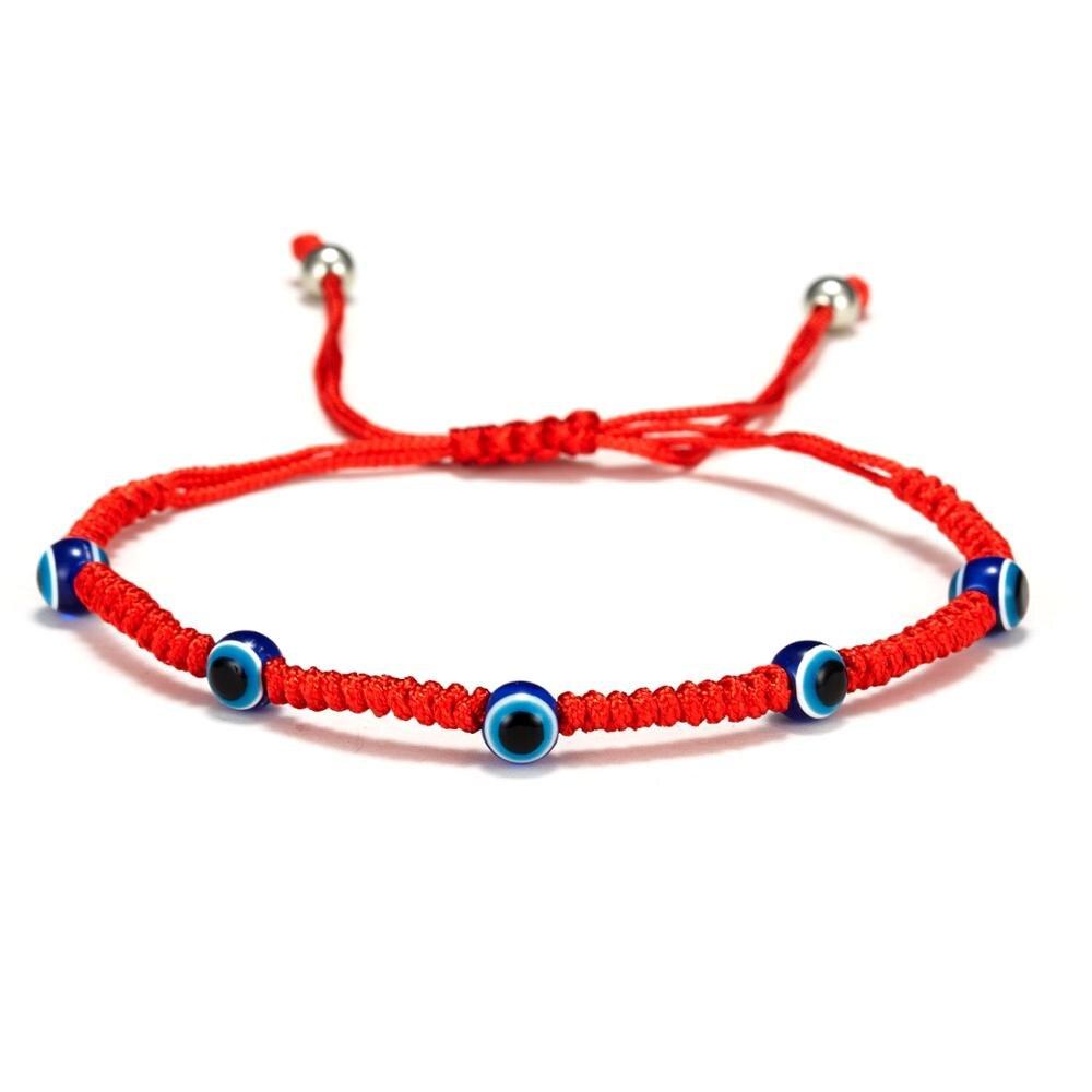 Belleper Новинка Лидер продаж ярко красного цвета Веревка строки нить Для женщин