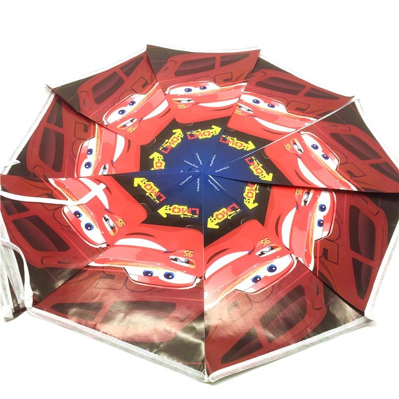 Bannière McQueen Lightning pour thème voitures Disney   Drapeaux de 2.8m, drapeau de fête danniversaire pour mariage et garçon, fanions de décoration, fourniture pour décoration