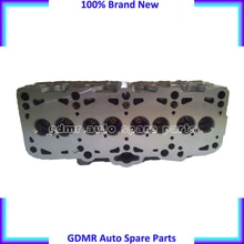 Auto onderdelen dieselmotor cilinderkop ASV AHF AGR BEU voor VW Golf polo classic Caddy Bora New beetle 1.9tdi 038103373E