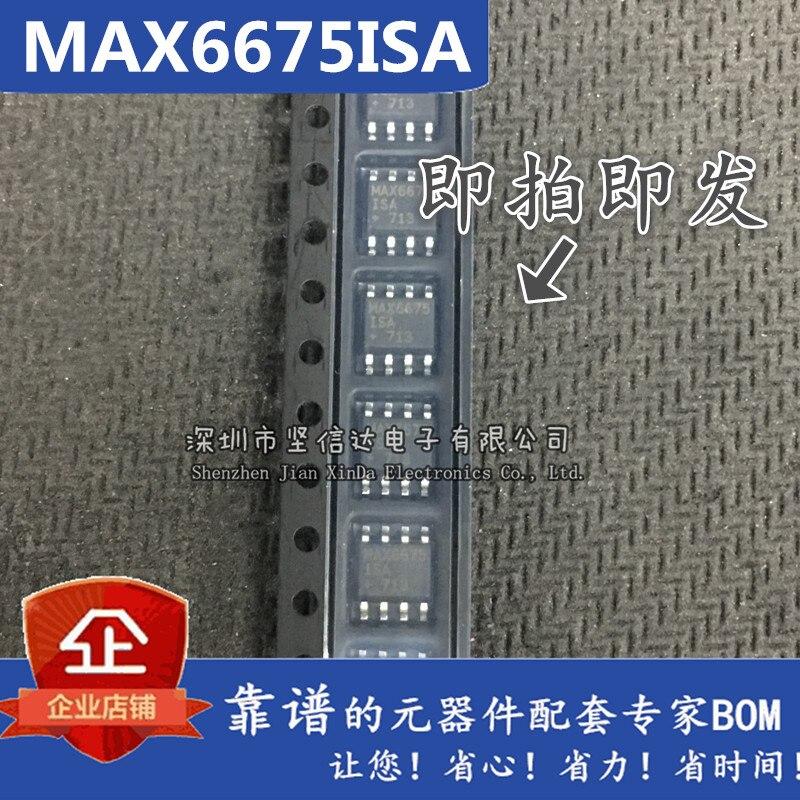 FreeShipping  MAX6675ISA  MAX6675 SOP-8