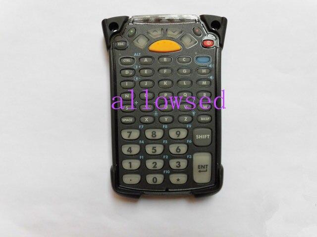 Original Tastatur für Motorola Symbol MC9090 MC9190 tastatur 53-key Standard