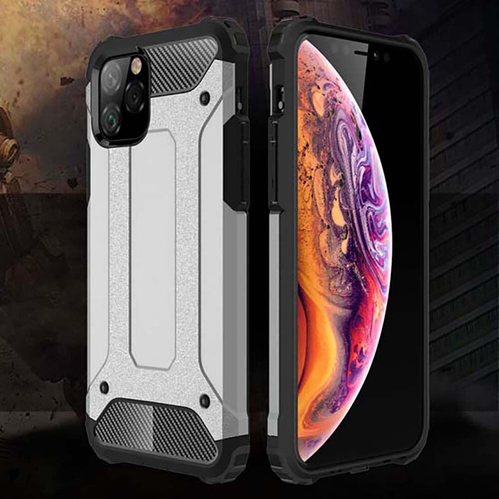 Coque capa sfor iphone 11 caso para apple iphone 11 10 s xs max 2019 5 5S se x xr 10 6 s 7 8 pro plus capa de telefone coque