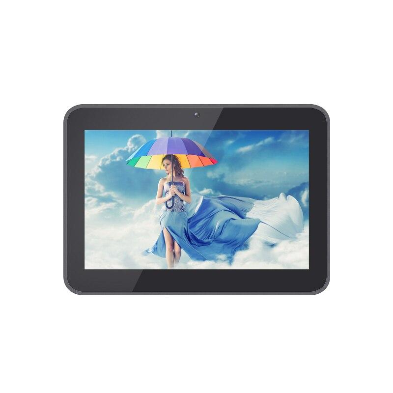 10.1 polegada windows touch Z8300 10 tablet pc intel quad core 1920*1080 full HD 1080P