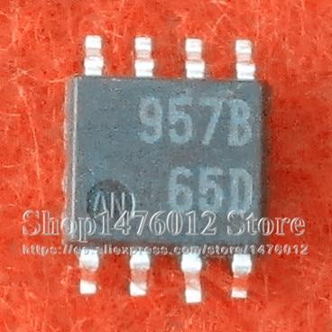 5 piezas M51957BFP 957B SOP-8