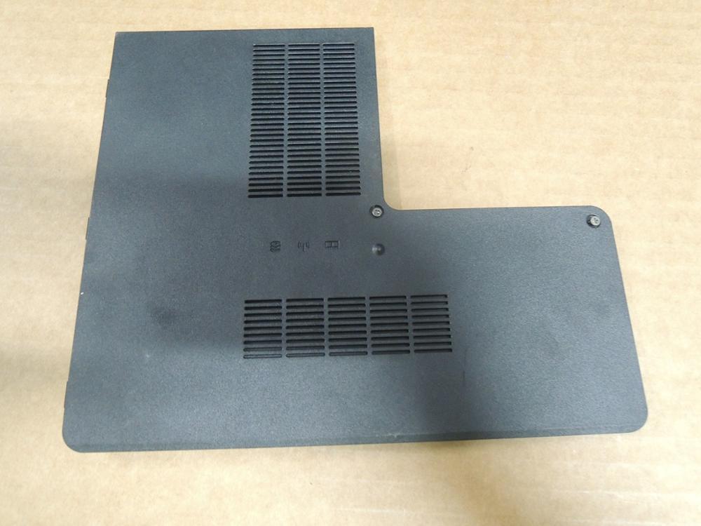 Se de la puerta de la cubierta de RAM HDD para HP Pavilion G6-1B G6-1000 640889-001