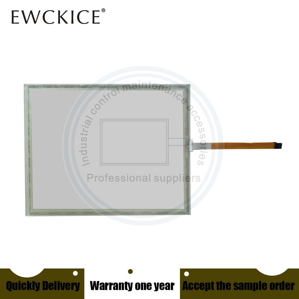 NEW Panel PC 5PC720.1214-00 HMI PLC touch screen panel membrane touchscreen