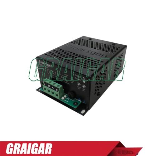 Smartgen 24 V 3A Ladegerät BAC06A