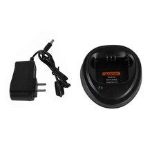 PMLN5192 WPLN4137 Rapide Chargeur De Batterie pour MOTOROLA DEP450 CP200 EP450 CP040 CP140 CP180 DP1400 GP3688 PR400 NNTN4970 NNTN4497
