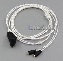 RSA/ALO équilibré à Westone W40 W50 W60 UM10 UM20 Pro adaptateur Audio stéréo pour SR71 SR71B RXMK3 SOLO LN005288