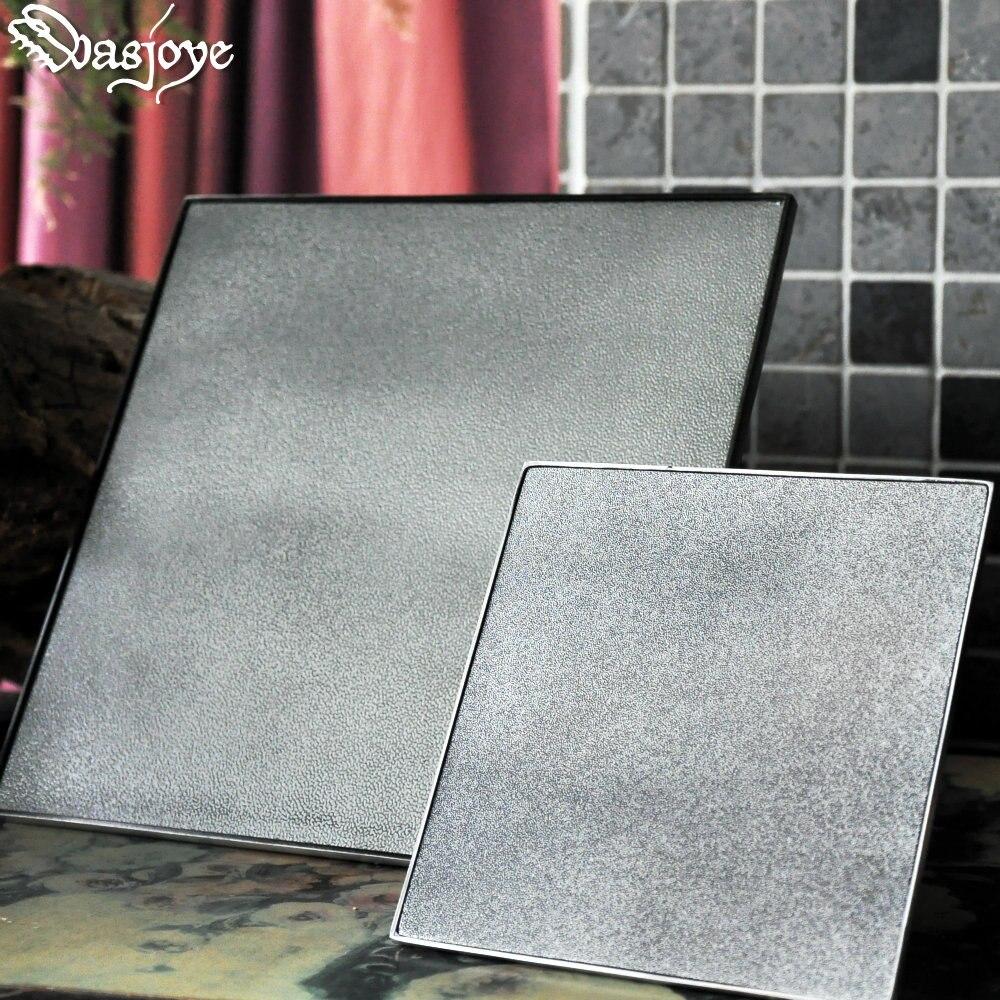 European style metal retro personality Pyramid fashion Egyptian decorative ashtray, Pyramid ashtray