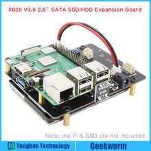 Raspberry Pi 2,5