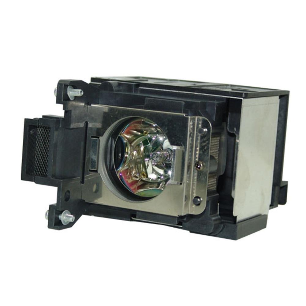 Projector Lamp Bulb LMP-C200 LMPC200 for SONY VPL-CW125 VPL-CX100 VPL-CX150 VPL-CX120 VPL-CX155 VPL-CX125 with housing