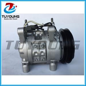 Factory direct sale auto a/c compressor DKV14D for Nissan Skyline 506221-1102 27633 92600-15U01 9260015U01