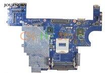 JOUTNDLN pour Dell Latitude E6440 carte mère dordinateur portable N23JF LA-9934P 0N23JF CN-0N23JF VAL91 w/216-0841009 GPU